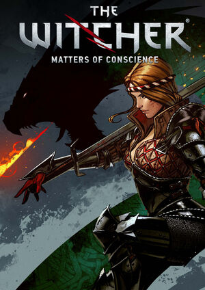 Matters of Conscience comic cover.jpg