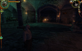 Tw-screenshot-kaermorhen-02.png