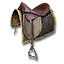 Tw3 saddle 03.png