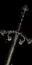 Tw3 weapon gwent steel sword 1.png