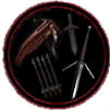 Tw3 weapons icon.png