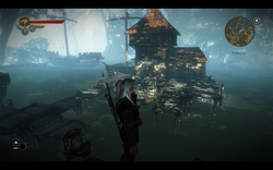 Flotsam-harbour-01.png