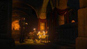 Tw3 bw ducal crypt.jpg