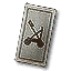 Tw3 icon gwent siege neutral.png