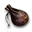 Tw3 questitem q701 coin pouch 1.png