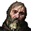 Tw3 character icon hermit.png