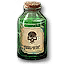 Tw3 potion of clearance.png