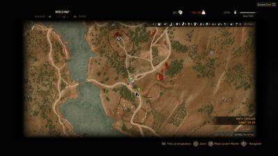 Witcher 3 Mill.jpg