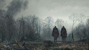 Geralt&Vesemir.jpg