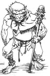 Goblin RPG.jpg
