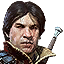 Tw3 character icon eskel.png
