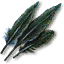 Tw3 monster feather.png