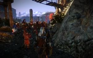 Tw2-screenshot-siege-of-vergen-01.png