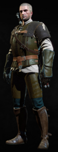 Tw3 armor griffin gear.png