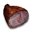 Tw3 food ham roasted.png