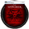 Tw1 game icon.png