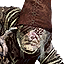 Tw3 character icon weavess.png