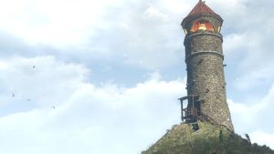 Tw3 eldberg lighthouse.jpg