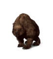 Tw3 journal bear.png