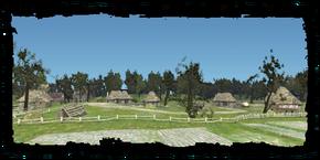 Places farming village.png