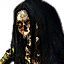Tw3 bestiary icon banshee.png