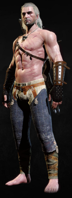 Tw3 armor assassins trousers.png