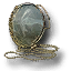 Tw3 silver monocle.png