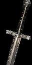 Tw3 viper steel lvl1.png