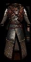 Tw3 armor bear armor 4.png
