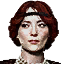 Tw3 character icon oriana.png
