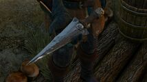 Tw3 crones dagger closeup.jpg