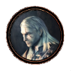 Characters icon.png