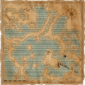 Map to Ravens crypt.png