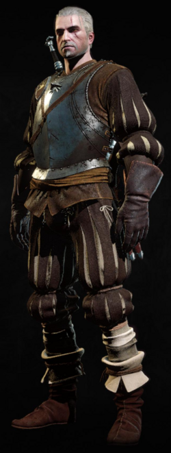 Tw3 armor Toussaint Ducal Guardsman gear.png