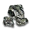 Tw3 mineral nickel.png