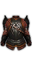 Tw3 armor knight 2 armor 1.png