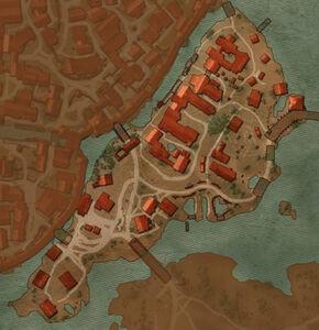 Tw3 map farcorners.jpg