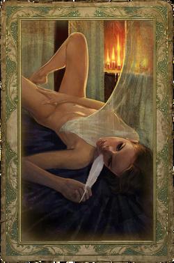 Romance Shani2 censored.png