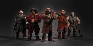 Tw2 concept art dwarves.jpg