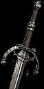 Tw3 silver unique dearg deith.png
