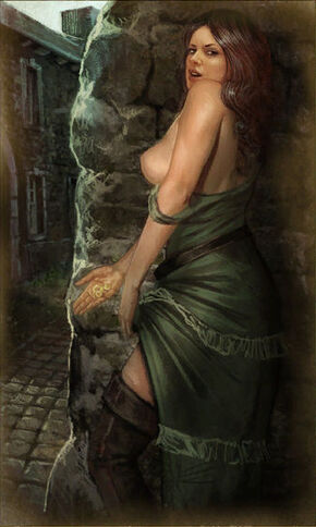 Prostitutes-profile-01.jpg