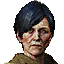 Tw3 character icon flagelant.png