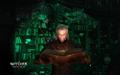 Tw3 wallpaper Geralt reading 1920x1200.png