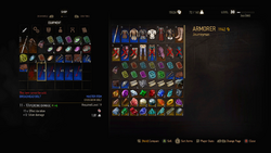 The Witcher 3 Wild Hunt Shop OLD RGB.png