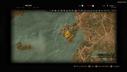 Witcher 3 Diagram-Griffin steel sword - enhanced.jpg