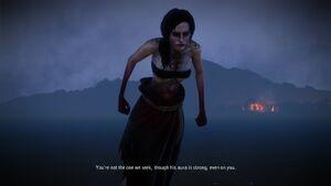 Tw2 screenshot bruxa.jpg