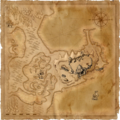 Map Old Manor.png