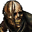Tw3 bestiary icon wicht.png