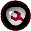 Tw3 modding icon.png