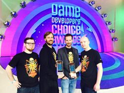 Tw3 expansion baw at gdc 2016-03.jpg